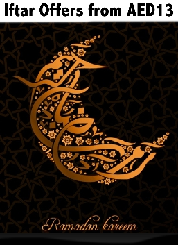 https://www.dubaifridays.com/image/cache/catalog/Deals/may2017/Iftar-257x454.png