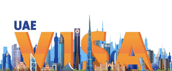 UAE Tourist Visit Visa - 30days (AED359) and 90days (AED879)