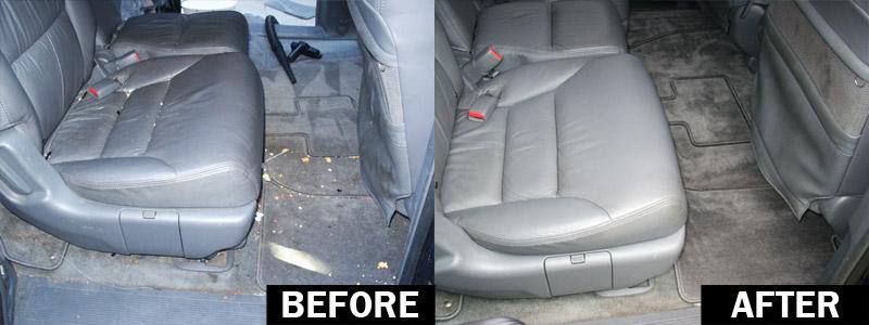car deep cleaning interior dubai. Black Bedroom Furniture Sets. Home Design Ideas